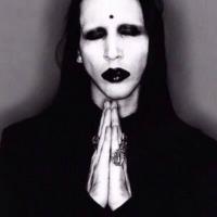 Marilyn.Manson.