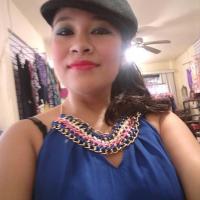 Marcela Nabil Sifuentes Palacios4868