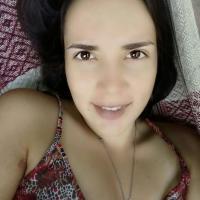 María Lorena Guerrero Guerrero79793