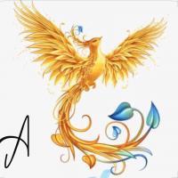 Golden_Phoenix