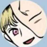 lu_otaku