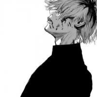 Dead-Scar