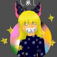 ★Starry†Cat♦