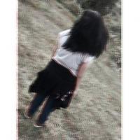 Hey! I'm Perlita