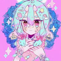 NekoTyan_yaoi