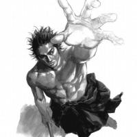 Rōnin-sensei