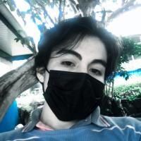 simp_total_momo