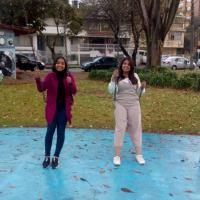 Lidia_17 b