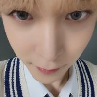 mingi_pinky_migi_mini