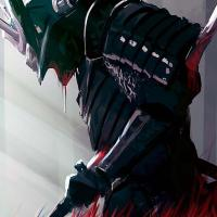 Berserker6