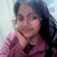 Kelly Yaritza Llungo Canaza