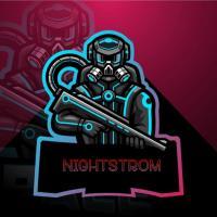 nightstrom