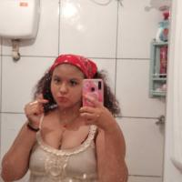 Gisely_ely15