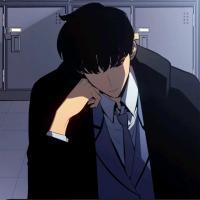 Mikasa_pisame_la_cara
