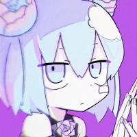 Mafu-kun
