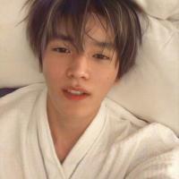 🐣•Xiaoyong•🐣