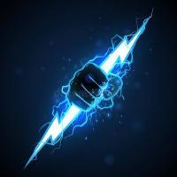 lightning3mp