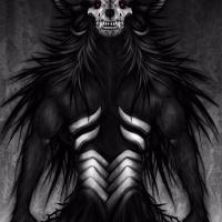 Phantombloodwolf