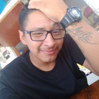 Luis Ochoa89635