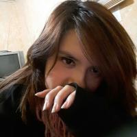 Yezy97