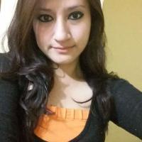 Paola ?⭐