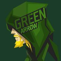 Green Nerd