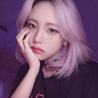 KimChim_Lee