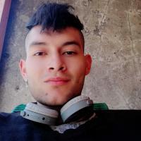 Andrezz Alvarezz21761