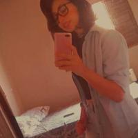 Narah•✓•