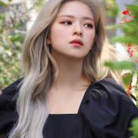 JeongYeon Unie