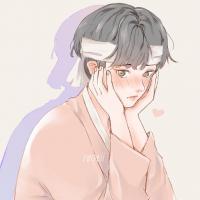 yuko_654💕