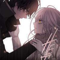 Алиса_тян
