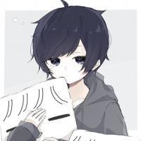 Nyhuu_chan