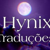 Hynix_traduçãoes