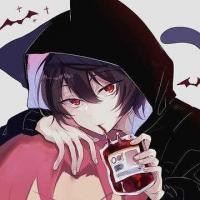 Kyon_traducciones