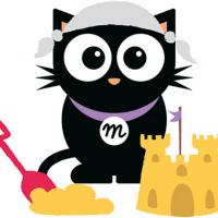 meow milo