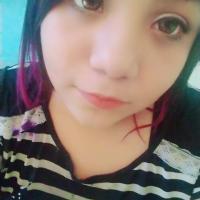 Amber Hwan