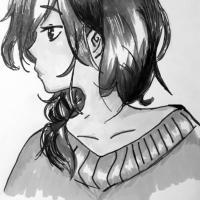 shironeko-sensei