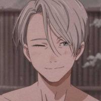ash:_3
