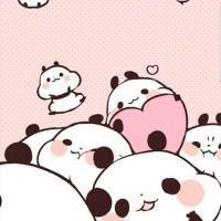 Latte_Cat