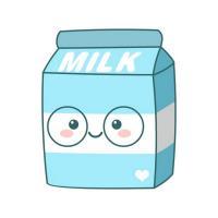 milk_chan