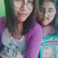 Mabelswang