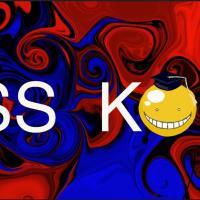 Miss koro