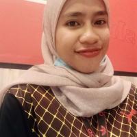 Nurul Eqa43292