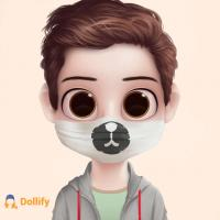 Erick_Chan12