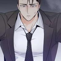 Urashi