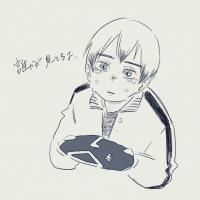 Kami_Sama_69