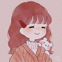 Ayumi-chan45