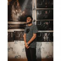 likhon_al