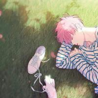 yuuki10